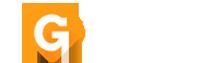 UAB Ginvest - HoReCa, NT vystymas nuoma ir konsultacijos